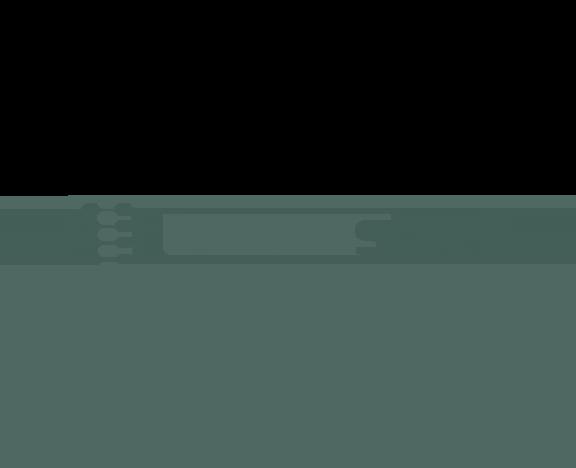 Threat Stack