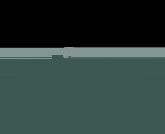 Actiance