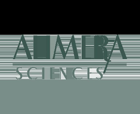 Alimera