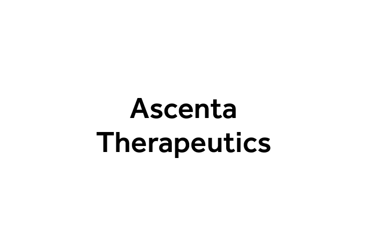 Ascenta