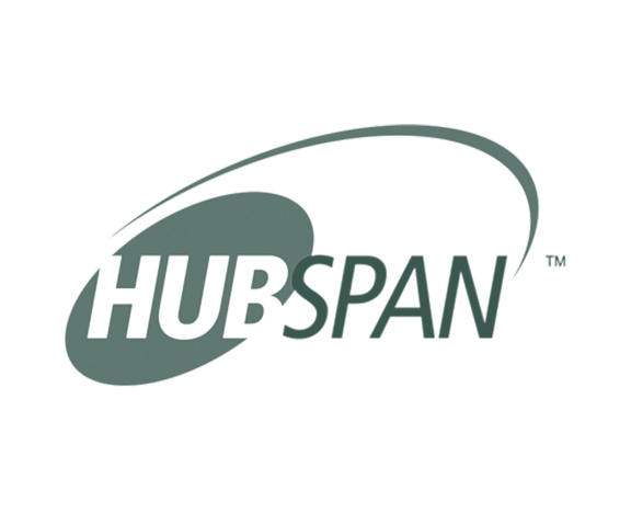 HubSpan
