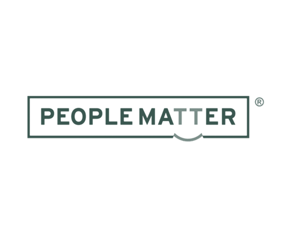 PeopleMatter