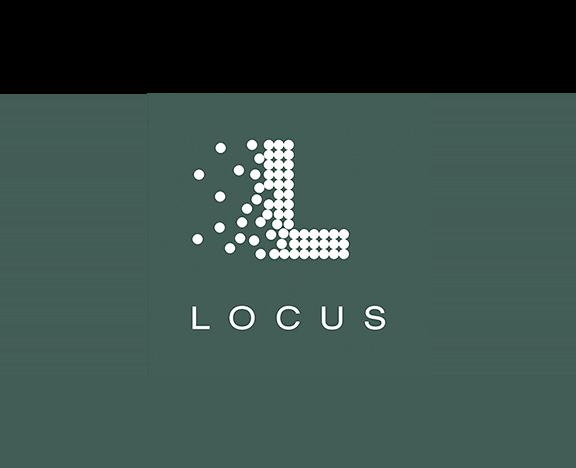 3up logos