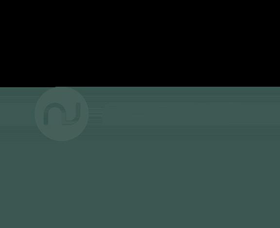 Narvar