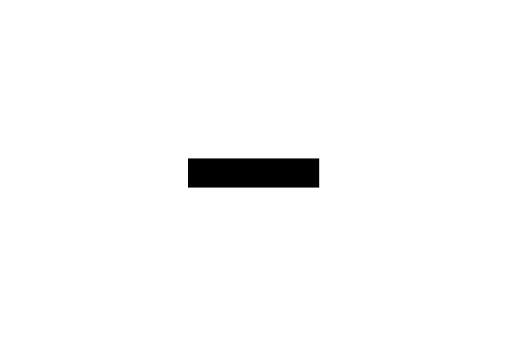 Sonexa