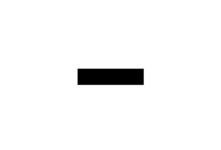 Sylantro